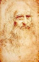 author-innovator-texts-articless-samples-Leonardo_self-Leonardo-Da-Vinci-self-creations-painting-image-old-culture-art