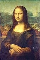 author-innovator-texts-articless-samples-Mona_Lisa-Leonardo-Da-Vinci-picture-painting-page-image-old-culture-and-art-creations
