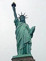 author-innovator-texts-articless-samples-prince-sculpture-plastique-Statueofliberty-New-York-USA