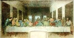 author-innovator-texts-articless-samples-The_Last_Supper-Leonardo-Da-Vinci-painting-page-picture-image-old-culture-and-art