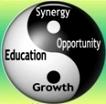 kosmická-energie-jin-jang-léčitelství-biotronika-psychotronika-joga-relaxace-čakry-energie-esoterika