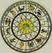 kosmická-energie-horoskopy-zodiak-zvěrokruh-astrologie-věštění-tarot-karty-kyvadlo-esoterika